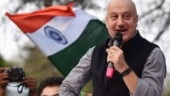 Article 370 was a cancer, glad we found cure, says Anupam Kher