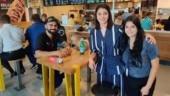 Virat Kohli enjoys Miami outing with Anushka Sharma ahead of West Indies tour
