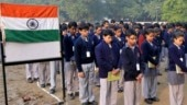 Gujarat government to open army schools in tribal areas