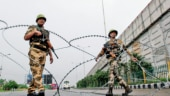 Kashmir Article 370 revoked: Valley faces shortage of essential items due to curfew