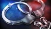 Delhi Police arrest teen for murder of minor boy