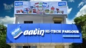 Tamil Nadu: Government increases state-owned Aavin milk prices by Rs 6 per litre