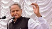 Pending reward money to be given to sportspersons: Ashok Gehlot government