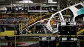 Auto sector's demand conditions likely to persist: Report