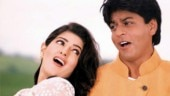 20 years of Baadshah: Twinkle Khanna's navel performed well, says review. Her response wins the day