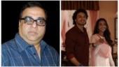 Rajkumar Santoshi completes shooting of Namashi Chakraborty's film Bad Boy in 60 days