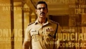 Batla House box office collection Day 10: John Abraham film crosses Rs 75-crore mark