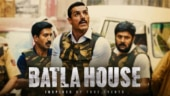 Batla House box office collection Day 5: John Abraham film crosses Rs 50 crore
