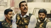 Batla House box office collection Day 11: John Abraham film is on a roll