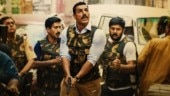 Batla House: Plea in High Court to postpone release of John Abraham film