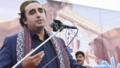 Now Pakistan can barely save PoK: Bilawal Bhutto attacks Imran Khan