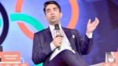 Honesty to one's goal gives us the results: Abhinav Bindra