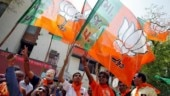 Article 370: BJP to rope in 2,000 prominent personalities for a nationwide campaign