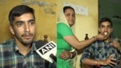 Book binder and son of auto driver from J&K village secures 10th rank in Kashmir Administrative Service exam