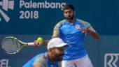 ITF pushes India's Davis Cup tie against Pakistan to November