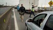 Police kill armed man who held bus hostage in Rio de Janeiro