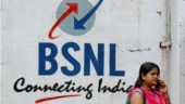 Rs 1,000-cr BSNL case: High Court asks CBI to file enquiry report on August 9