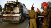 Delhi-Lahore bus service: Carrying passengers and hope amid strained ties