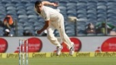 Ashes 2019: Mitchell Starc named in 12-man Australia squad for Lord's Test