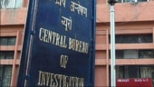 Unnao rape survivor accident: Court gives 1-day transit remand of truck driver, cleaner to CBI