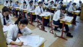 CBSE hikes exam fees for class 10, 12: Check details here