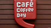 CCD founder VG Siddhartha's death fuels India Inc anger over government crackdown on wrongdoing