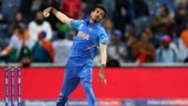 Yuzvendra Chahal, Axar Patel and Shivam Dube help India A beat South Africa A