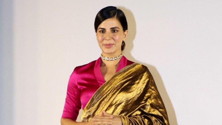 Image result for kirti kulhari