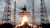 Chandrayaan-2 set to reach Moon's orbit on August 20