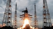 Chandrayaan-2 another step closer to Moon, enters higher orbit around Earth