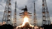 Chandrayaan-2 enters new lunar orbit, one step away from sending lander to Moon