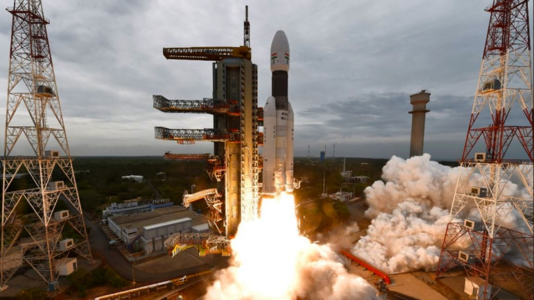 Chandrayaan-2 another step closer to Moon, enters new lunar orbit