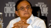 INX Media case: P Chidambaram's plea to be heard by SC bench headed by Justice R Banumathi
