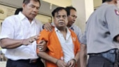 Chhota Rajan, 5 others get 8 years in prison for attempted murder, extortion