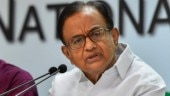 INX Media case: Bad day at court for Chidambaram, CBI remand extended by 4 days