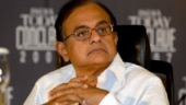 INX Media case: SC extends protection from arrest by ED to Chidambaram till August 27