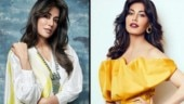 Chitrangada Singh to make her digital debut with a musical drama series