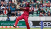 Chris Gayle 300: Can India play party poopers in West Indies star's landmark ODI?