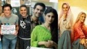 Rajkummar Rao's Made In China gets Diwali release, to clash with Housefull 4 and Saand Ki Aankh