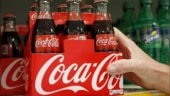 Coca-Cola enters India non-alcoholic malt-drink mart