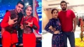 Nach Baliye 9: After Vindu Dara Singh, Babita Phogat and Vivek Suhag eliminated from the show?