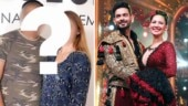Nach Baliye 9: After Keith-Rochelle, this jodi to be evicted next
