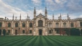 Why Industry 4.0 cannot exist without University 2.0