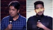 Comicstaan Season 2 winners: Akash Gupta, Samay Raina win the Amazon original show, awarded prize money of Rs 10 lakh