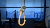 Rajasthan: Woman commits suicide after killing her children