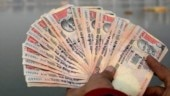 2.5 years after demonetisation, Rs 1000 notes to finally go away forever