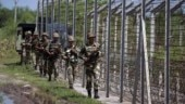 Worst shelling in over a decade, claim Locals at LoC