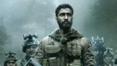 Vicky Kaushal on Best Actor win: My Uri National Film Award is for Indian Army