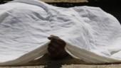 IAF jawan shoots himself dead at Kasauli Air Force Station