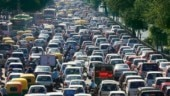 Motor Vehicles (Amendment) Bill, 2019 passed: Get all the details about proposed penalty hike here